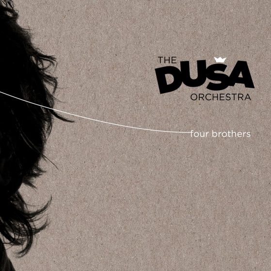 thedusaorchestra_fourbrothers_cover_web