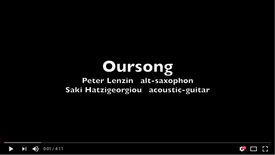our_song_saki_peter