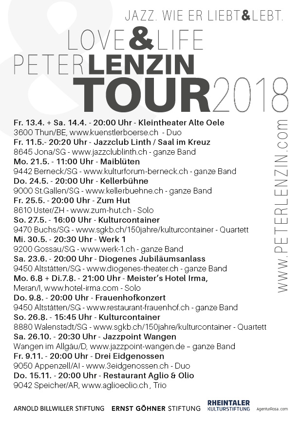pl_flyer_tour2018-2n2