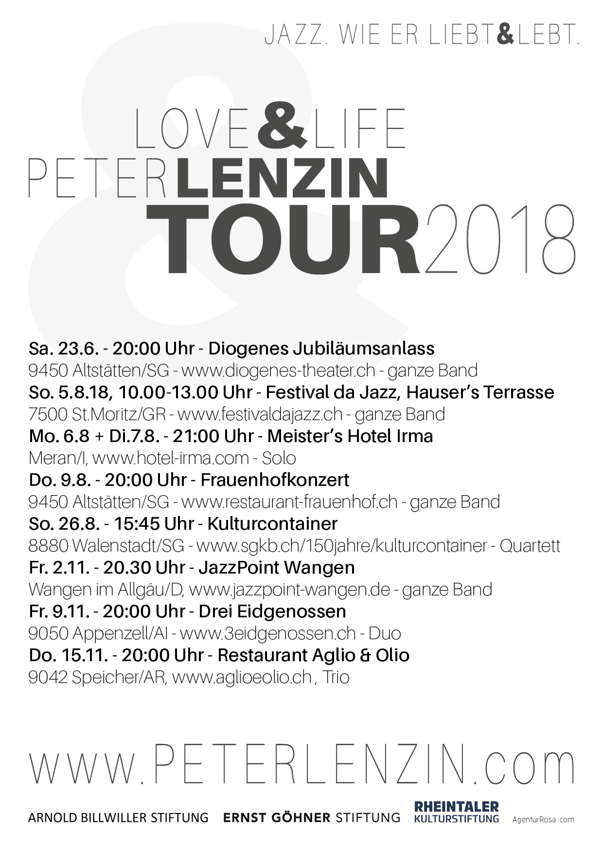 pl_flyer_tour2018-3l