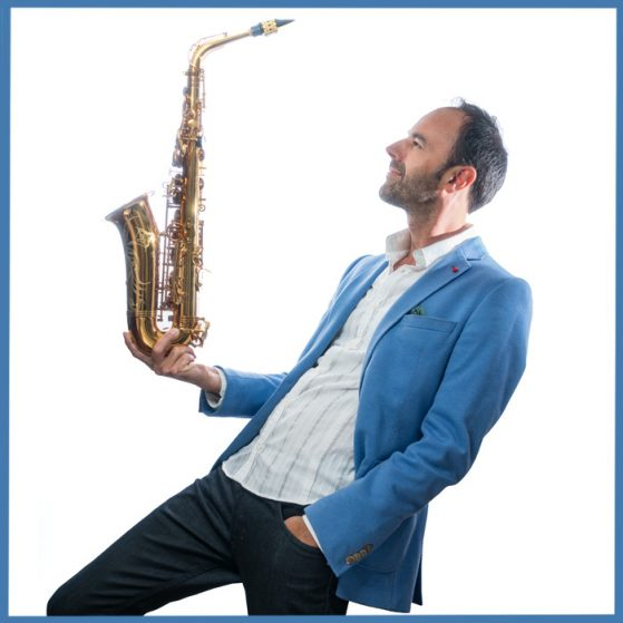 peterlenzin_saxsolo_band_web