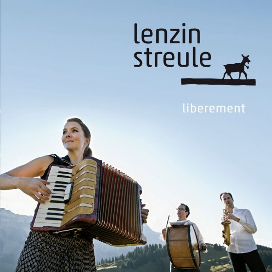 cd_cover_lenzinstreule